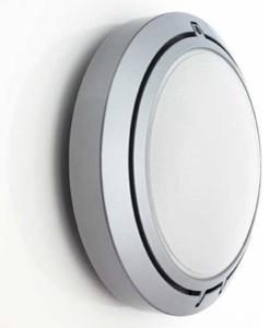 Luceplan | Metropoli D20/38 Indoor Light modern-wall-sconces