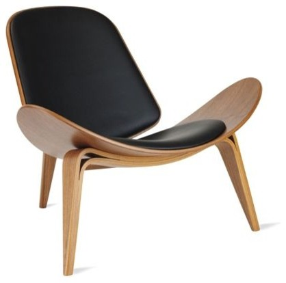 Shell Chair modern chairs