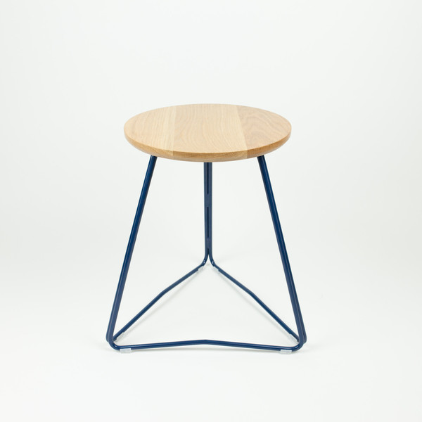tri450 stool hunt furniture contemporary bar stools