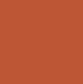 Bold Orange IB229 by Ralph Lauren  paints stains and glazes