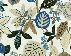 Braemore Rossano Perri Fabric contemporary fabric