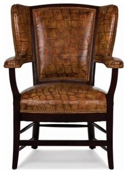 hancock and moore 5459_Dane_WC_DP.jpg living-room-chairs