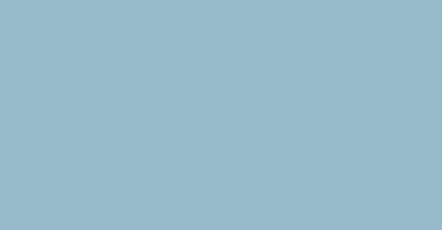Marlboro Blue Hc 153 By Benjamin Moore Paint By