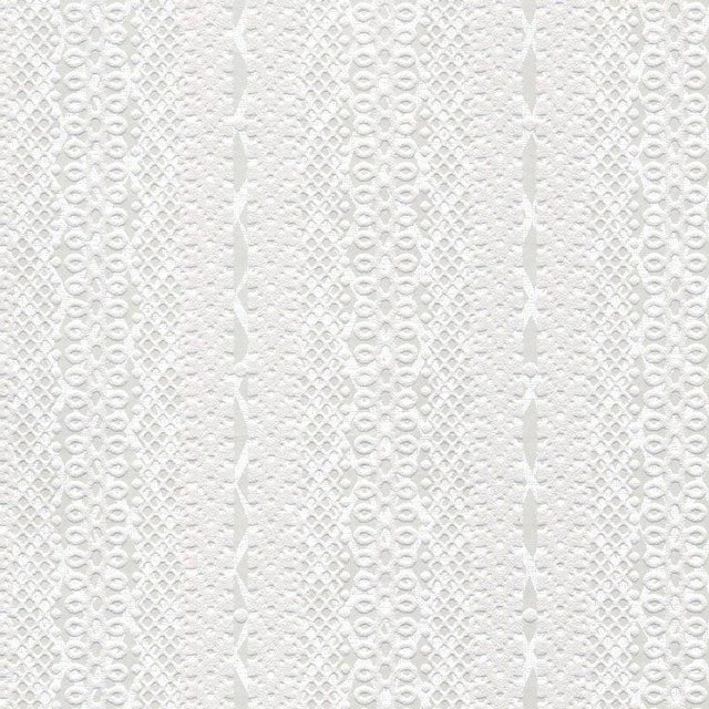 silver wallpaper for walls 2017 grasscloth wallpaper