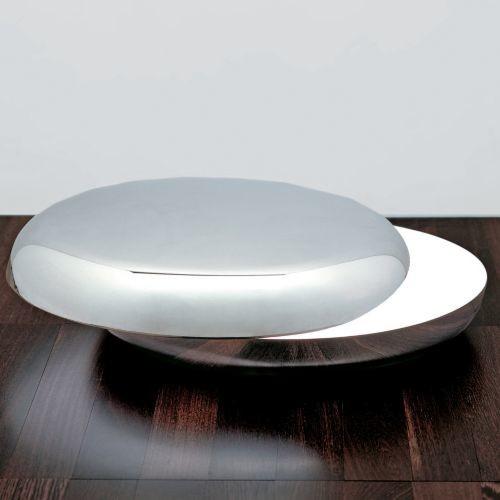 Loop by FontanaArte modern-table-lamps