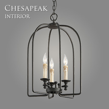 Littman Brands, Troy Lighting traditional-chandeliers