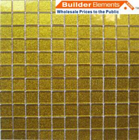 Crystal Glass Tile, Glass Mosaic Tile, Glass Tile EA008 modern