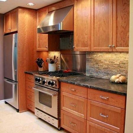 kitchen cabinets home decor idea traditional kitchen