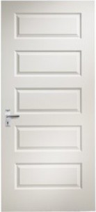 5 equal horizontal panel interior doors for 6 horizontal panel doors