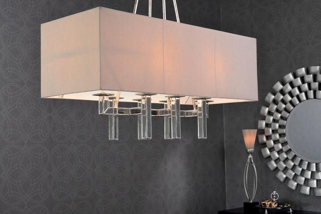 sarah st amand interior design interior designers decorators