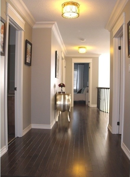 Benjamin moore revere pewter Paint colors that go with grey flooring