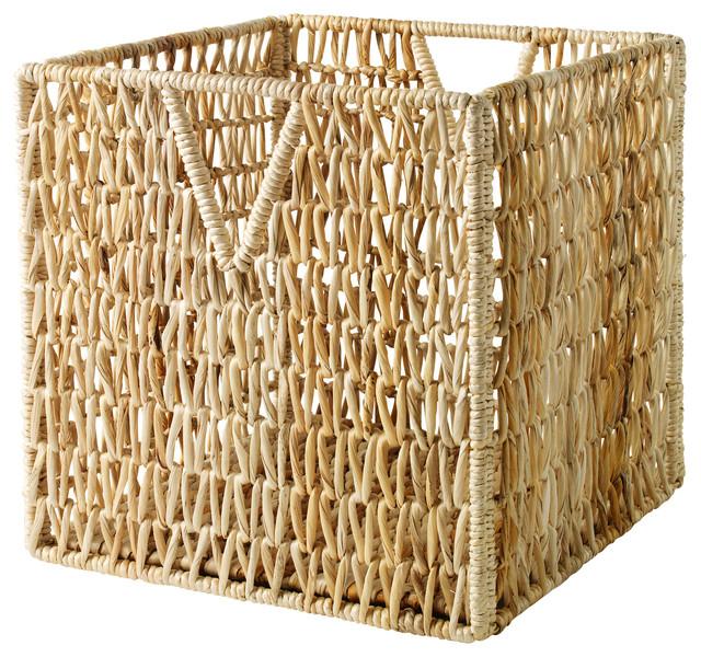 PJAS Basket - Baskets - by IKEA
