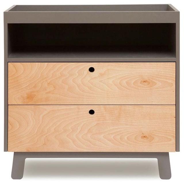 On Sparrow Crib Birch Furniture Jpg Oeuf Sparrow Crib