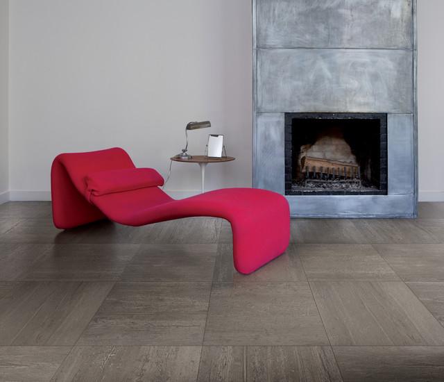 Wood² Collection modern-floor-tiles