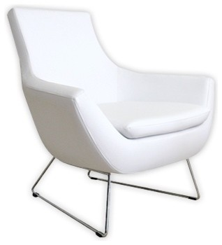 Rebecca Occasional Chair modern chairs