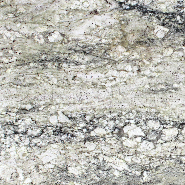 Granite African Rainbow Slab Los Angeles By Ollin Stone