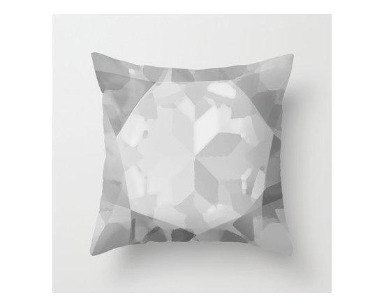 Gemstone Collection -