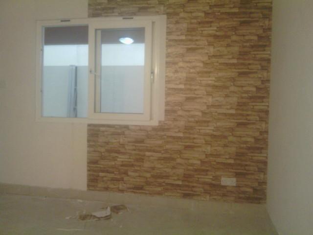 techno construct kenya sample house finishes