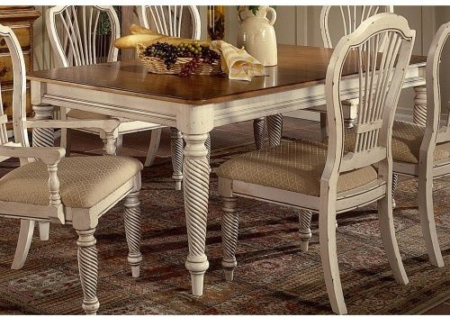dining table antique doors dining tables