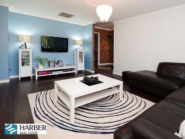 Clan Interior Designs Perth WA Last Home Sold This Year contemporary-living-room