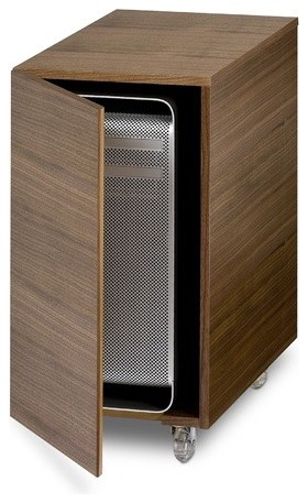 Sequel Mobile CPU Cabinet modern-storage-units-and-cabinets