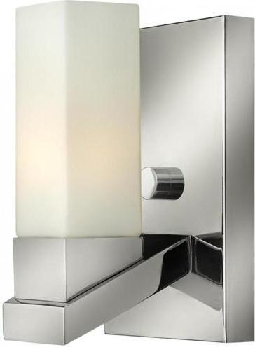 Fredrick Ramond FR47200PNI Sconce Omni wall-lighting