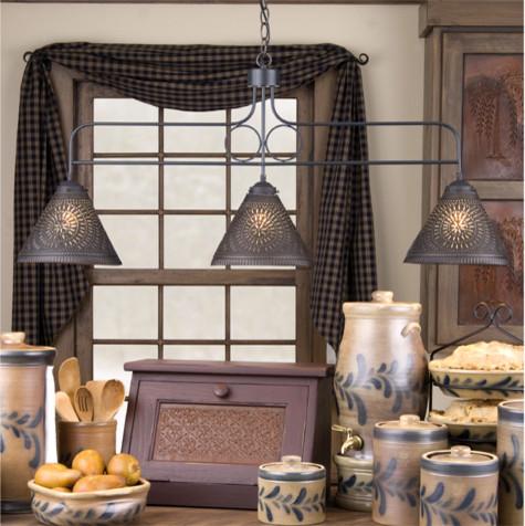 Kitchen remodel traditional pendant lighting - Traditional pendant lighting for kitchen ...