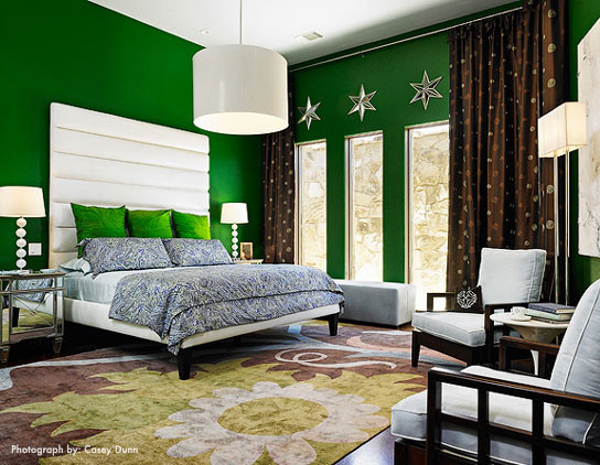 laura britt design modern-bedroom