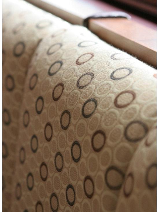 Details we LOVE! -