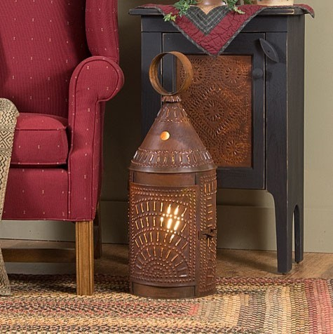 all products lighting lamps floor lamps