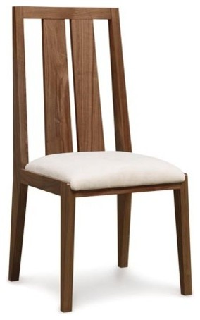 Copeland Furniture | Kyoto Side Chair modern-dining-chairs