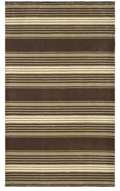 Martha Stewart Indoor Outdoor Area Rug Martha Stewart Living Rugs Martha C