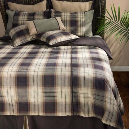 Rizzy Rugs Reese Duvet Set traditional-duvet-covers-and-duvet-sets
