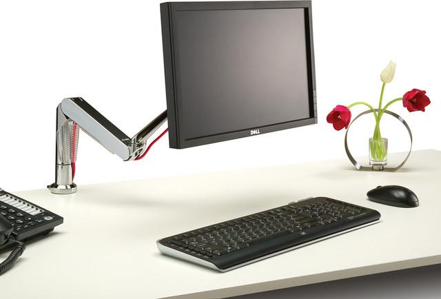 FSA5-26 modern-desk-accessories