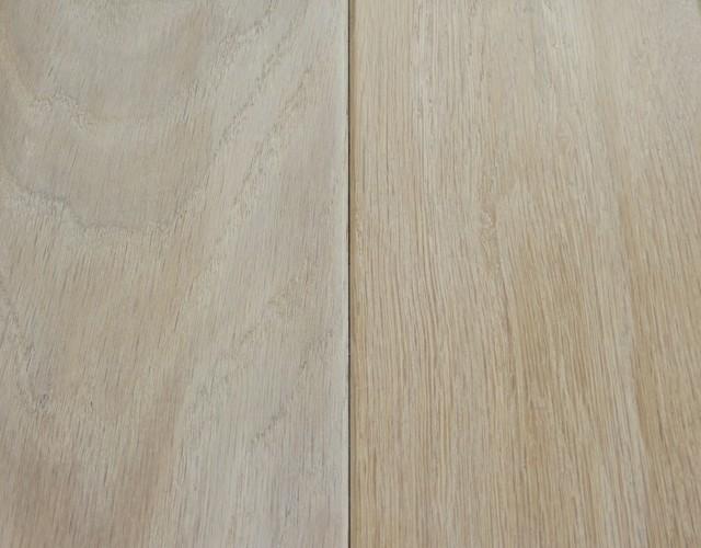 Garrison Dover traditional-wood-flooring