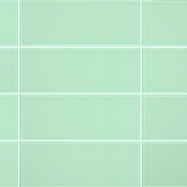 Top 28 Green Subway Tiles green subway tiles stuart