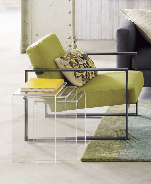peekaboo clear nesting tables set of three side-tables-and-accent-tables