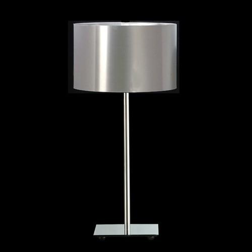 Silvo Table Lamp modern-table-lamps