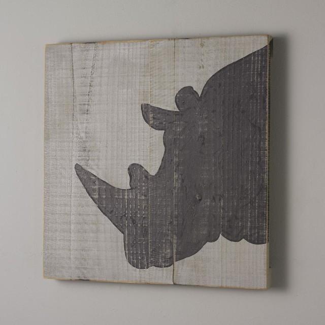 Grey Wood Wall Light Shades 640 x 640