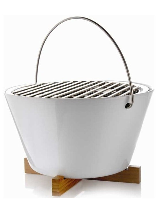 Table Grill -