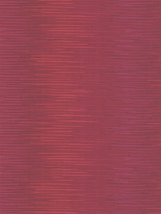 Patricia - Add a stunning gradient of color to your walls with this pattern from the book Patricia.
