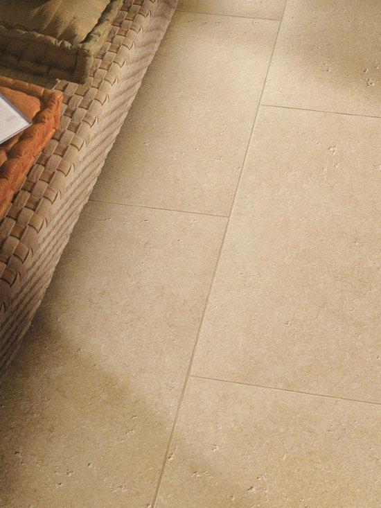 Limestone Collection Cream Gold -