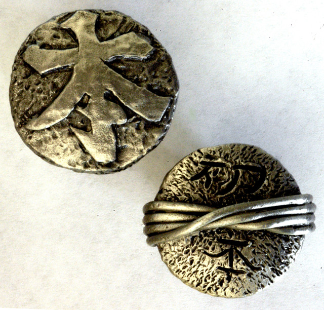 Japanese style cabinet knobs asian cabinet and drawer for Asian furniture hardware drawer pulls