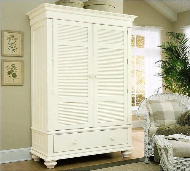 Elegant Country Furniture together with French Chic Style Furniture together with French Country Pine Furniture furthermore 4 Door Arts And Crafts Bookcase Traditional Bookcases Detroit in addition Chris Madden French Country Furniture. on distressed french country armoire
