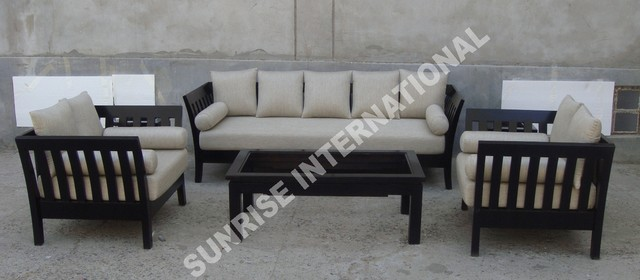 Wooden Sofa Set Designs For Living Room. Wooden sofa and furniture