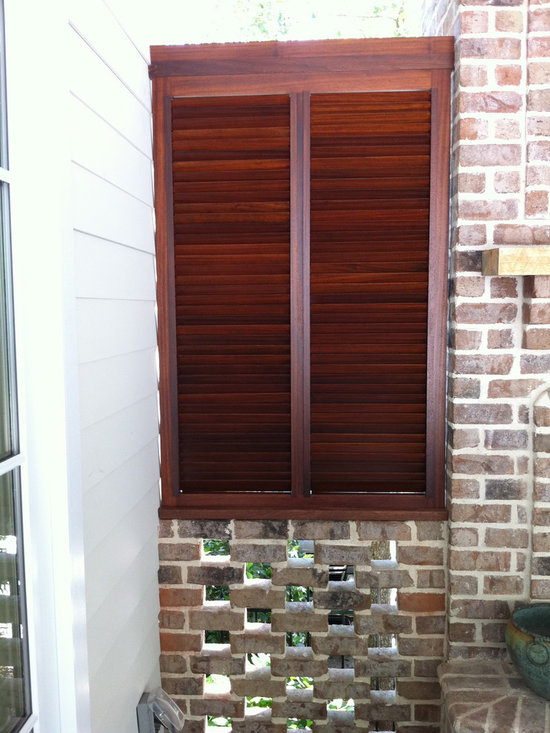 all photo - wood shutter, louvered shutter, bahama shutter, bermuda shutter, all about windows charleston