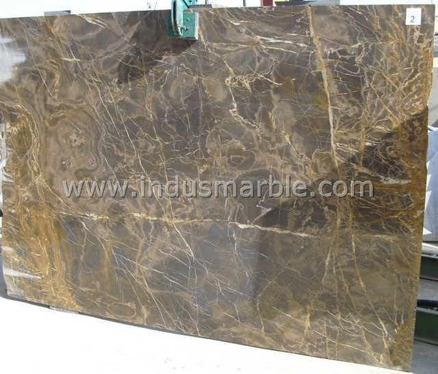 marble slabs contemporary-kitchen-countertops