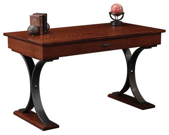 Dickens Desk -