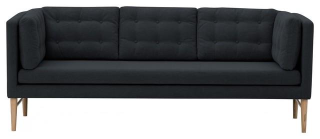 3 sitzer sofa tesoro contemporary sofas by fashion for home deutschland. Black Bedroom Furniture Sets. Home Design Ideas