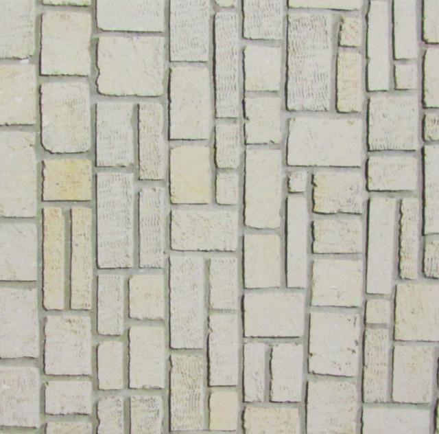 Daltile 4x4 ceramic wall tile